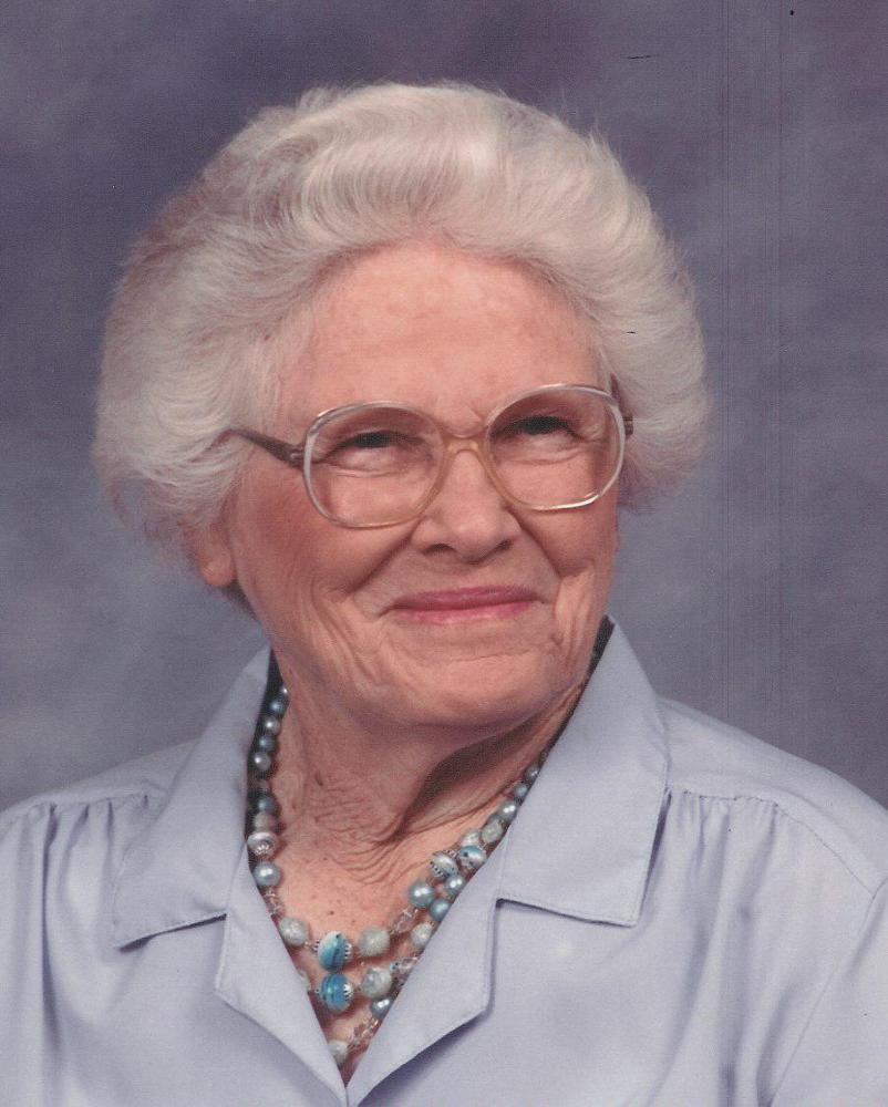 Obituary of bernice martin abell funeral homes flower shop loca obituary of bernice martin abell funeral homes flower shop loca izmirmasajfo