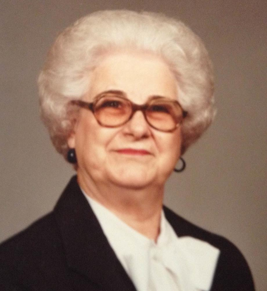 Obituary of alice richter abell funeral homes flower shop locat obituary of alice richter abell funeral homes flower shop locat izmirmasajfo