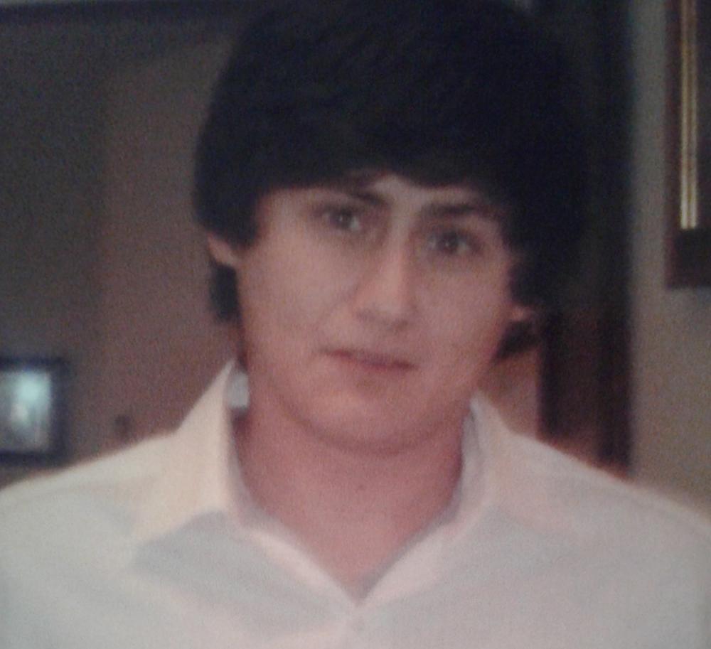 Obituary of Xavier Rene Martinez | Abell Funeral Homes